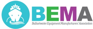 Ballast Water Equipment Manufacturers Association (BEMA)