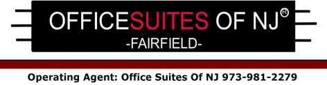 OFFICE SUITES OF NJ