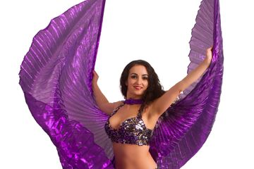 belly dance, gigi diaz, belly dance classes, belly dancer, belly dance lessons, dance classes miami