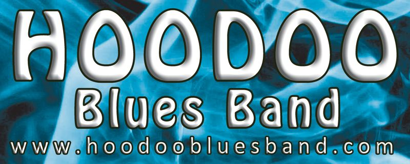 Hoodoo Blues Band