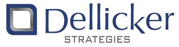Dellicker Strategies