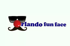 ORLANDO FUN FACE INC