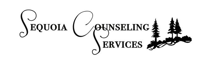 Sequoia Counseling Services