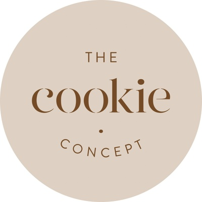the cookie concept