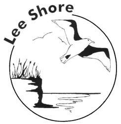 The LeeShore Center