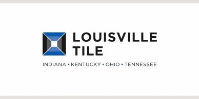 Louis Tile is a leading supplier of tile products in the region.