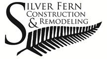 Silver Fern Construction & Remodeling