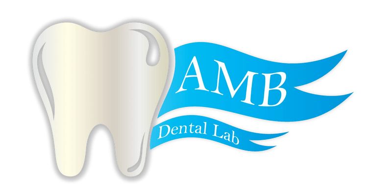 AMB DENTAL LAB