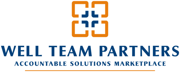 WellTeam Partners