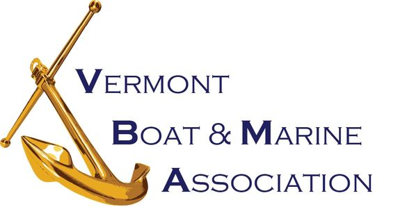 Vermont Boat and Marine Association