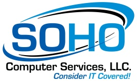 SOHO Computer Services, LLC
