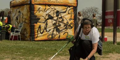 Michigan Metal Detectives Michigan Metal Detectors Michigan Metal Detecting Metal Detecting Michigan