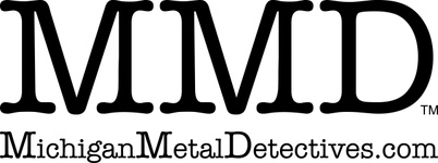 Michigan Metal Detectives