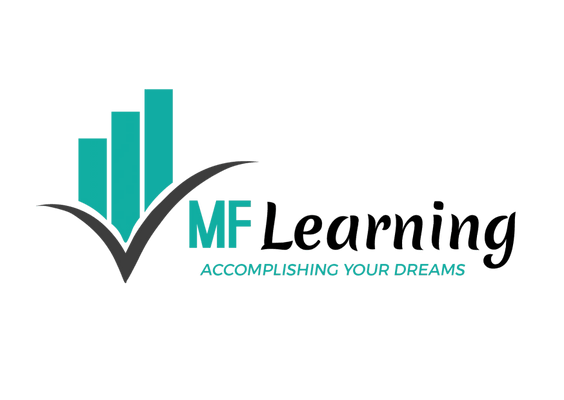 MF Learning