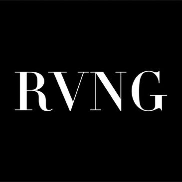 On September 4th, 2019, RVNG Couture will make a grand entrance to an audience of fashion heavyweigh