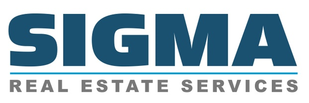 SIGMA Real Estate Services