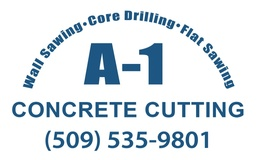 A-1 Concrete Cutting