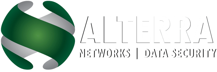 Alterra Networks