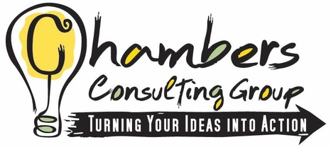 The Chambers  Consulting Group