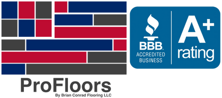 ProFloors by Brian Conrad Flooring LLC