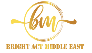 BRIGHT ACT MIDDLE EAST
