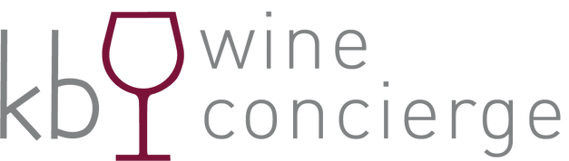 KB Wine Concierge