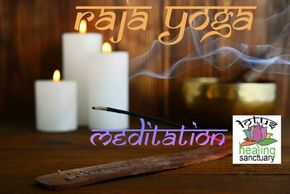 Meditation  Lotus Healing Sanctuary  Healing Sanctuary Since 1982 Let Your Heart Shimmer