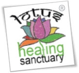 Lotus Healing Sanctuary