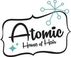 Atomic House of Hair