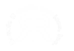 Double R Cattle Services, Inc.