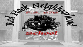 Red Hook Neighborhood School