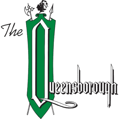 Queensborough Development Co., Inc.