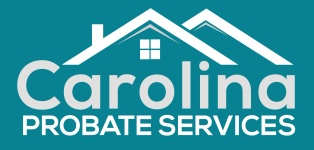 Carolina Probate Services