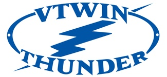 Vtwin Thunder Service and Repair