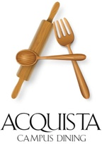 Acquista Campus Dining
