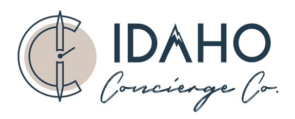 Idaho Concierge