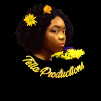 Tella Productions