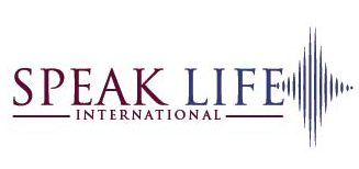 Speak Life International