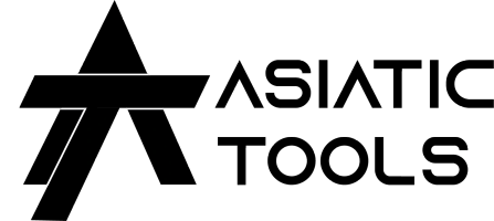 Asiatic Tools