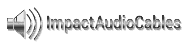 Impact Audio Cables