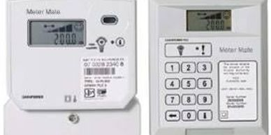 single phase meters electrician