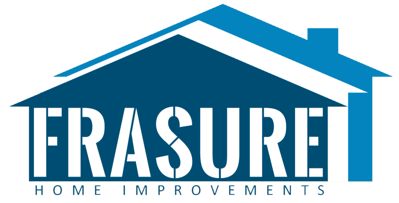 Frasure Home Improvements