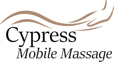 Cypress Mobile Massage