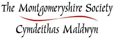 Montgomeryshire Society