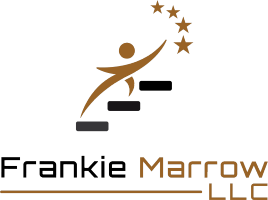 Frankie Marrow          ACC, CPC, CSBC  Coaching/CONSULTING