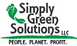 Simply Green Solutions, LLC
