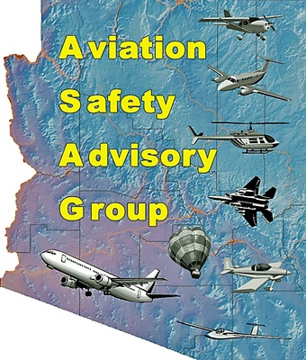 Aviation Safety Advisory Group of Arizona