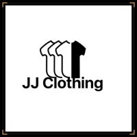 JJ Clothing
