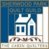 Sherwood Park Quilt Guild