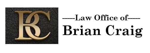 Law Office of Brian Craig